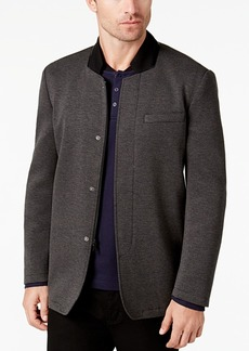 Alfani Men's Essential Knit Sportcoat, Created for Macy's