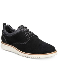 Alfani Men's Gregor Casual Hybrid Oxfords, Created for Macy's Men's Shoes
