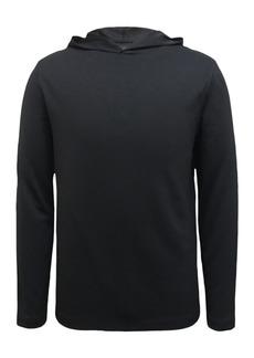 Alfani Men's Hooded Pullover, Created for Macy's