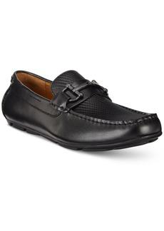 Alfani Men's Len Driver with Bit, Created for Macy's Men's Shoes