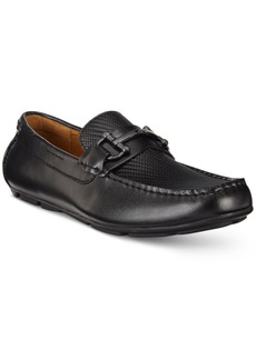 Alfani Men's Len Driver with Bit, Created for Macy's Men's Shoes