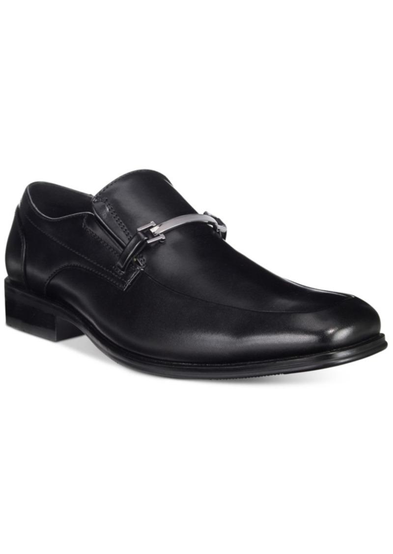 Alfani Shoes Macys Men