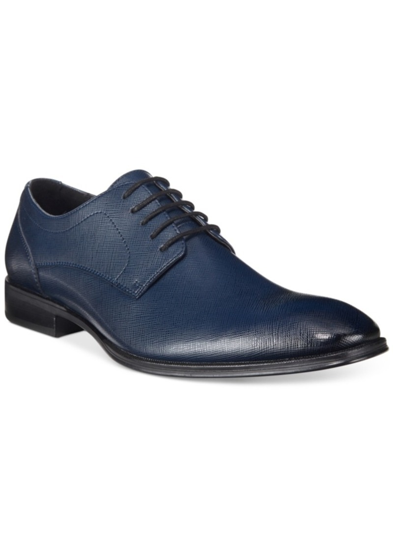 Macys Men Shoes On Sale Dressy