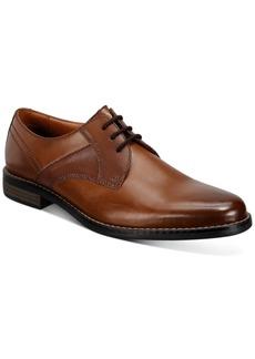 Alfani Men's Renny Oxfords, Created for Macy's Men's Shoes