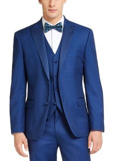Alfani Men's Slim-Fit Stretch Tuxedo Jackets, Created for Macy's