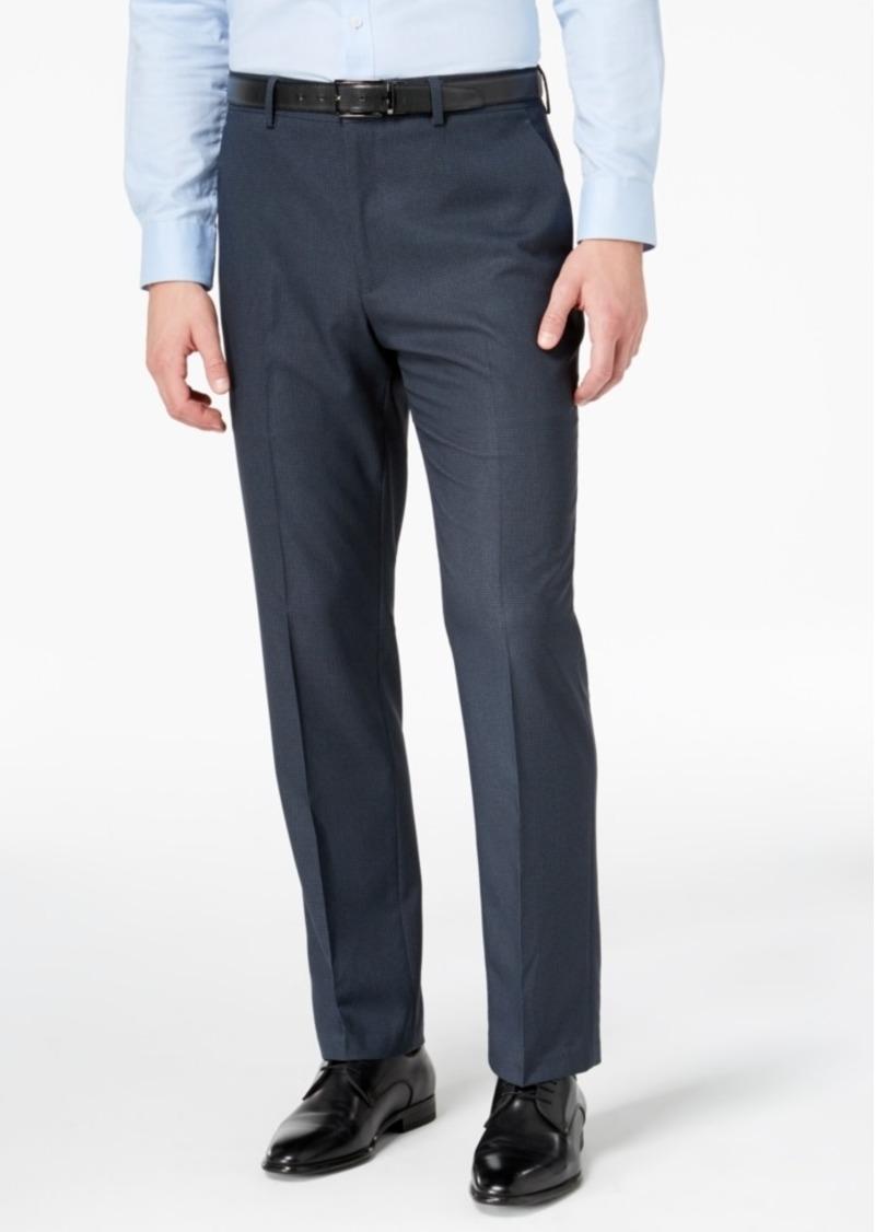 Stretch Dress Pants Mens Wallpaper Hd Pants And Nut