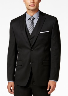 Closeout! Alfani Men's Stretch Performance Slim-Fit Jacket, Created for Macy's