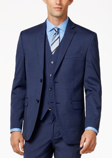 Alfani Men's Stretch Performance Slim-Fit Jacket, Created for Macy's