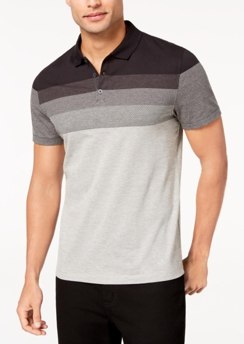 a1c45844c Polo T Shirts Mens Macys