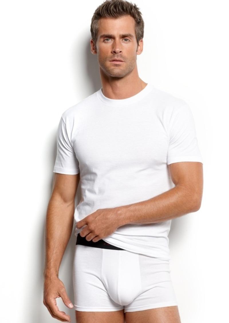 52a95a04345b Alfani Alfani Men s Underwear