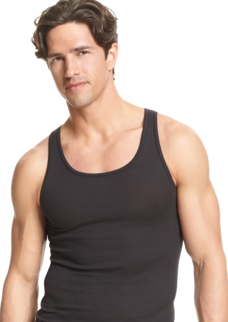 9edd92b16c1 Alfani T Shirt V Neck 5 Pack