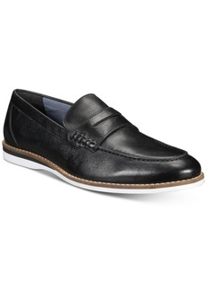 Alfani Men's Wagner Penny Loafers, Created for Macy's Men's Shoes