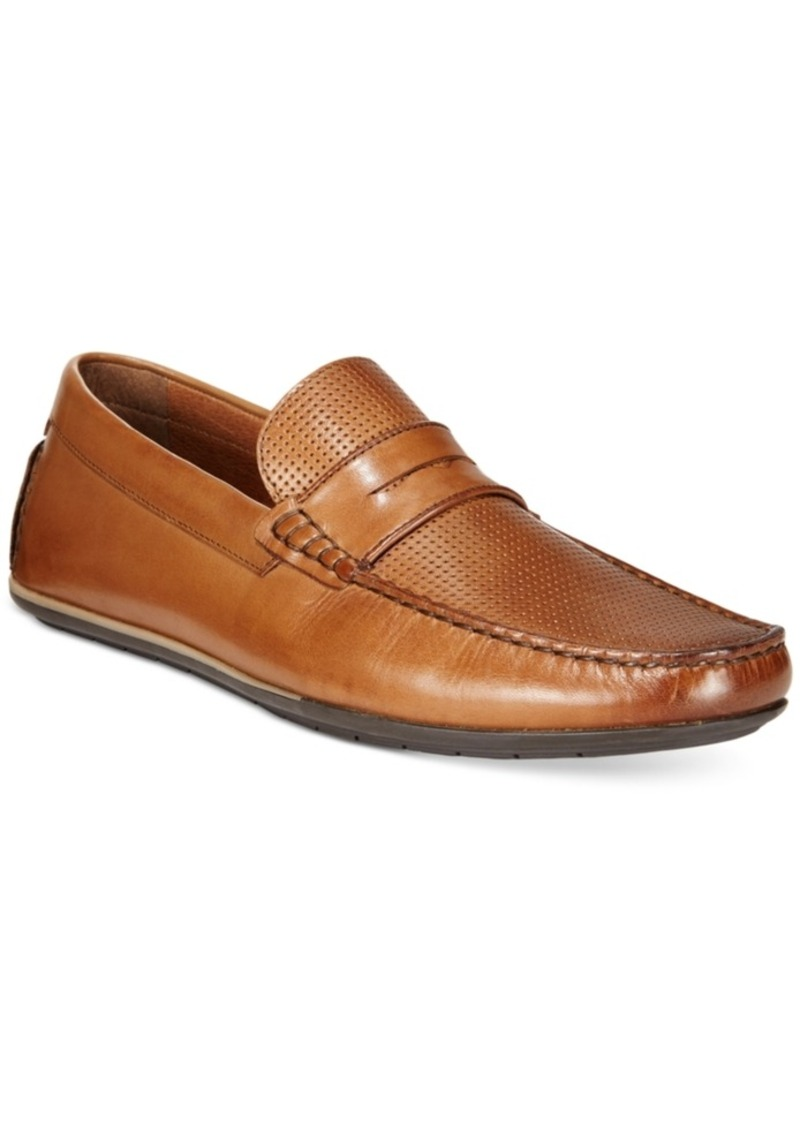 Mens Shoes Site Macys Com
