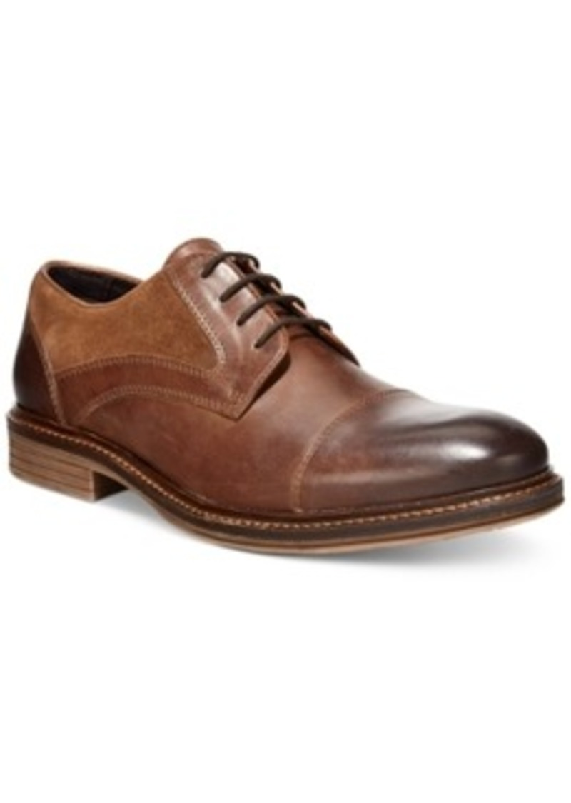 Macys Mens Shoes Oxfords