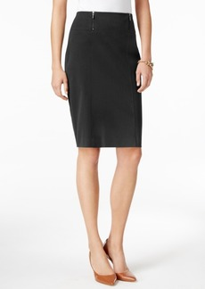 Alfani Pencil Skirt, Created for Macy's