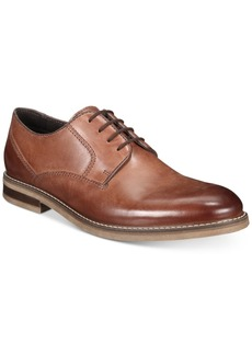 Alfani Phillip Oxofrds, Created for Macy's Men's Shoes