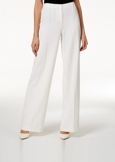 Alfani Prima Wide-Leg Pants, Only at Macy's