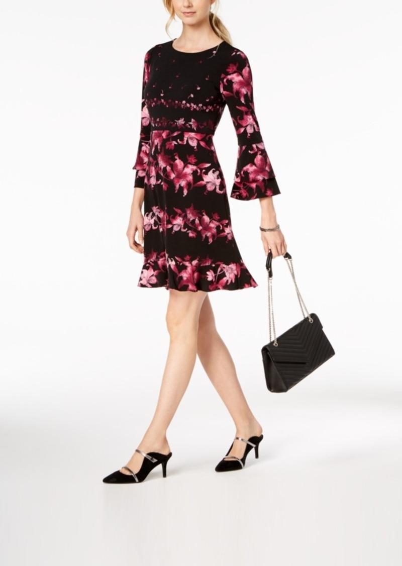 59254dc6ebf Clearance Prom Dresses At Macys - Gomes Weine AG