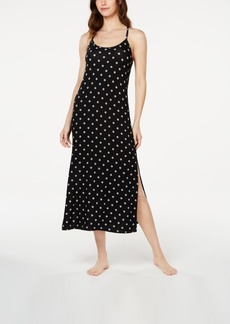 Alfani Printed Nightgown, Created for Macy's