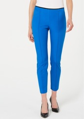 Alfani Pull-On Skinny Pants, Created for Macy's