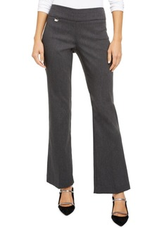 Alfani Pull-On Trousers