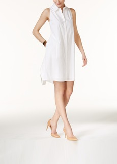 Alfani Shirtdress, Only at Macy's