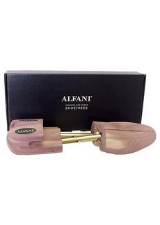 Alfani Shoe Accessories Cedar Shoe Tree, Created for Macy's Men's Shoes