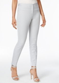 Alfani Skinny Pants, Created for Macy's