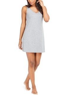 Alfani Solid Nightgown, Created for Macy's