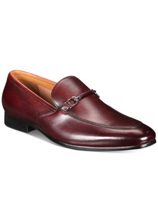Alfani Truman Slip-On Loafers, Created for Macy's Men's Shoes