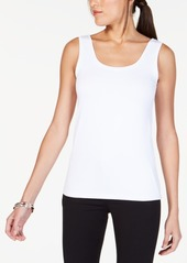 Alfani Two-Way Tank, Created for Macy's