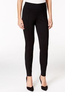 Alfani Ultra-Skinny Pants, Only at Macy's