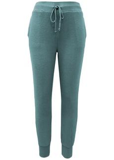 Alfani Ultra-Soft Pajama Pants, Created for Macy's