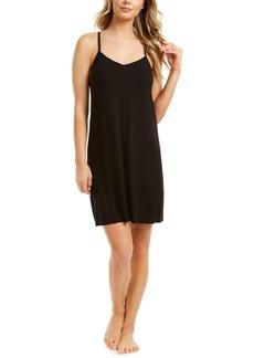 Alfani Ultra-Soft Sleeveless Nightgown, Created for Macy's