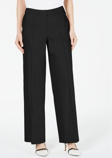 Alfani Wide-Leg Pants, Created for Macy's