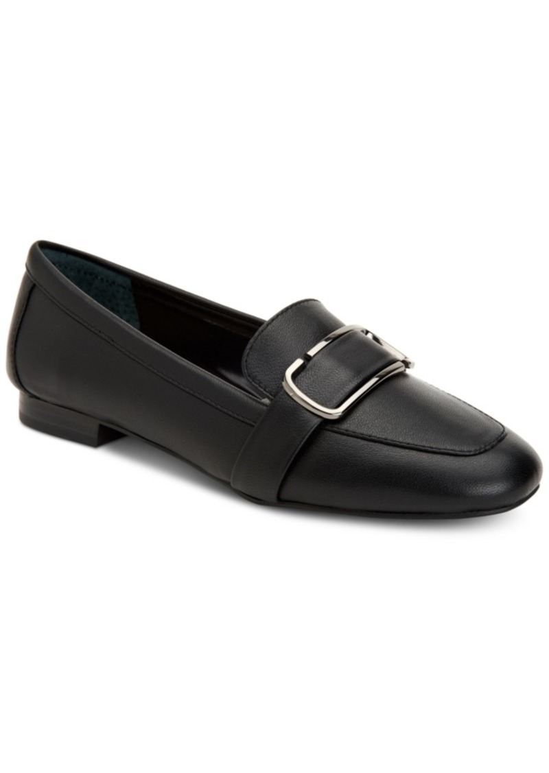 Alfani Women's Step 'N Flex Ceciliaa Flats, Created for Macy's Women's Shoes