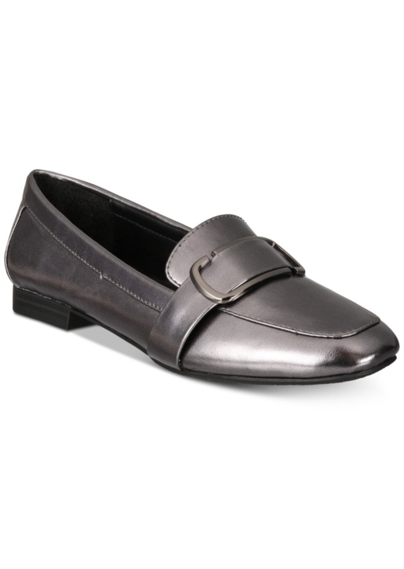 Alfani Women's Step 'N Flex Ceciliaa Flats, Created for Macy's Women's Shoes