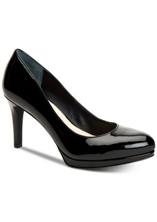 Alfani Women's Marniee Pumps, Created for Macy's Women's Shoes