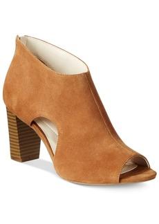 Alfani Women's Myelles Shooties, Only At Macy's Women's Shoes