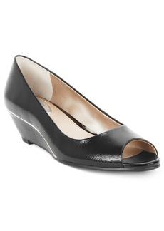 Alfani Women's Step 'N Flex Cammi Wedges, Only at Macy's Women's Shoes