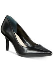Alfani Women's Step 'N Flex Jeules Pumps, Created for Macy's Women's Shoes