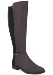 Alfani Women's Step 'N Flex Pippaa Tall Boots, Created for Macy's Women's Shoes