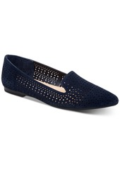 Alfani Women's Step 'N Flex Poee Loafers, Created for Macy's Women's Shoes