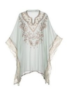 ALICE + OLIVIA - Lace shirts & blouses