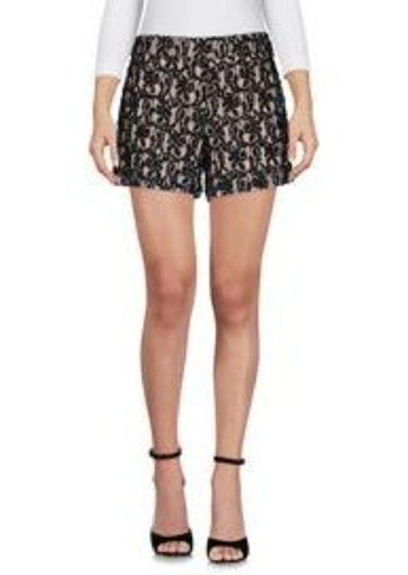 ALICE + OLIVIA - Shorts