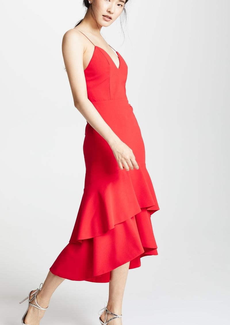 a08329dd05957 Alice + Olivia alice + olivia Amina Dress | Dresses
