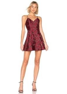 8aa623b412ba7 Alice + Olivia alice + olivia Belva Strapless Midi Dress | Dresses