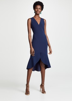 alice + olivia Blakesley Dress