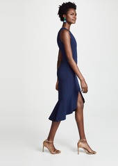 alice + olivia Blakesley Dress