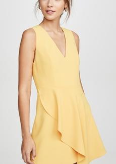 alice + olivia Callie Dress